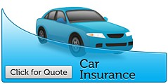 Car Insurance Quotes Ireland Zurich Quote