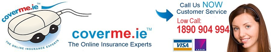 Car Insurance Ireland - Home Insurance Ireland with Irelands insurance experts- save money now & get a quote