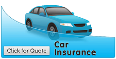 car insurance ireland quote