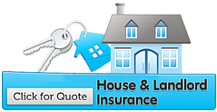 house insurance & Landlord ireland quote