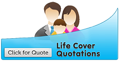life cover ireland life assurance quote