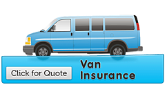 van insurance ireland quote