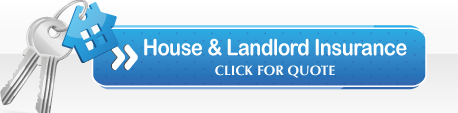 Landlord House Insurance Waterford