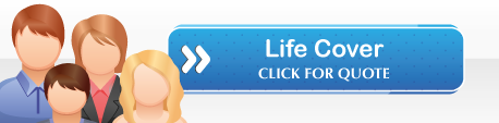 Life Insurance Waterford
